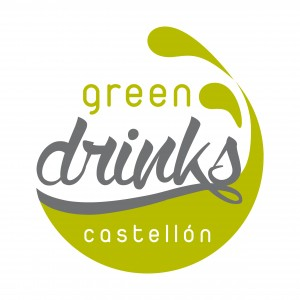 logo_greendrinks_2