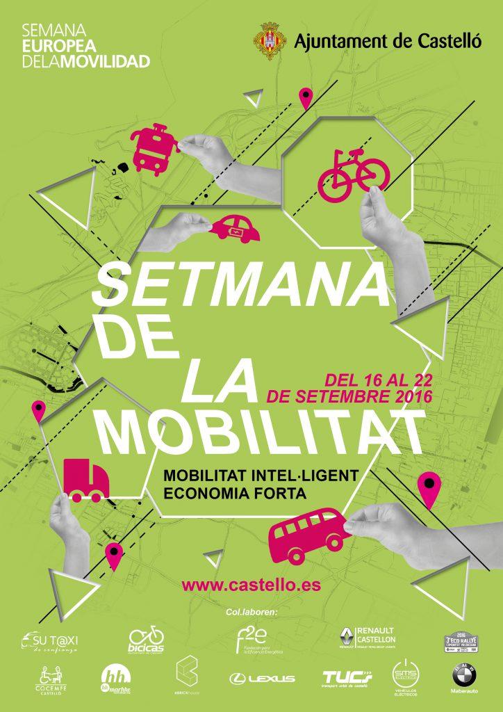 cartel_setmana_mobilitat_web